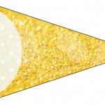 Bandeirinha Sanduiche 2 Fundo Ano Novo
