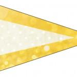 Bandeirinha Sanduiche 7 Fundo Ano Novo