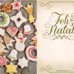 Cartão de Natal - Fazendo a Nossa Festa 10