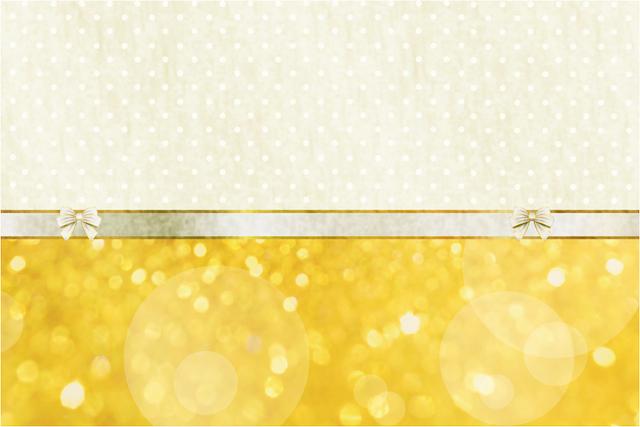 Convite, Cartão Fundo Ano Novo