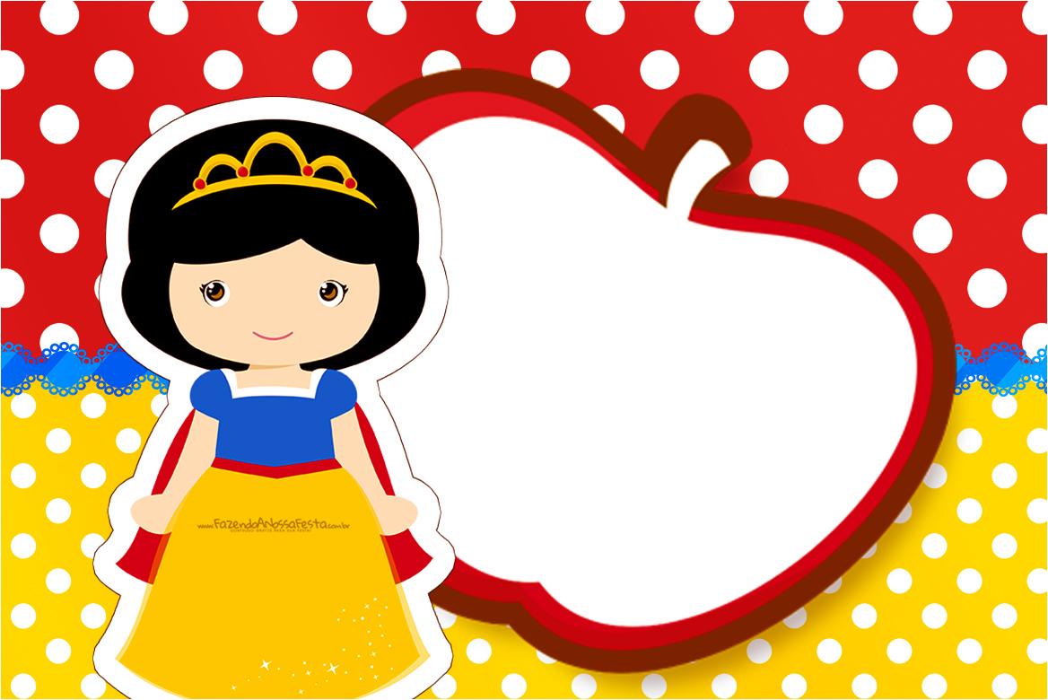 Little Prince Invitation for adorable invitation design