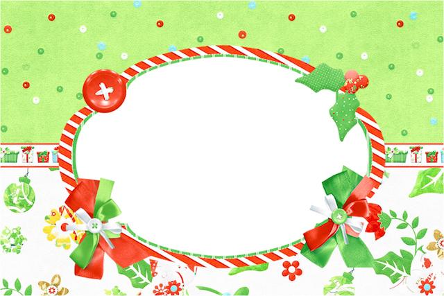 Arquivo para Kits de Natal - Fazendo a Nossa Festa