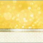 Marmita Fundo Ano Novo 1