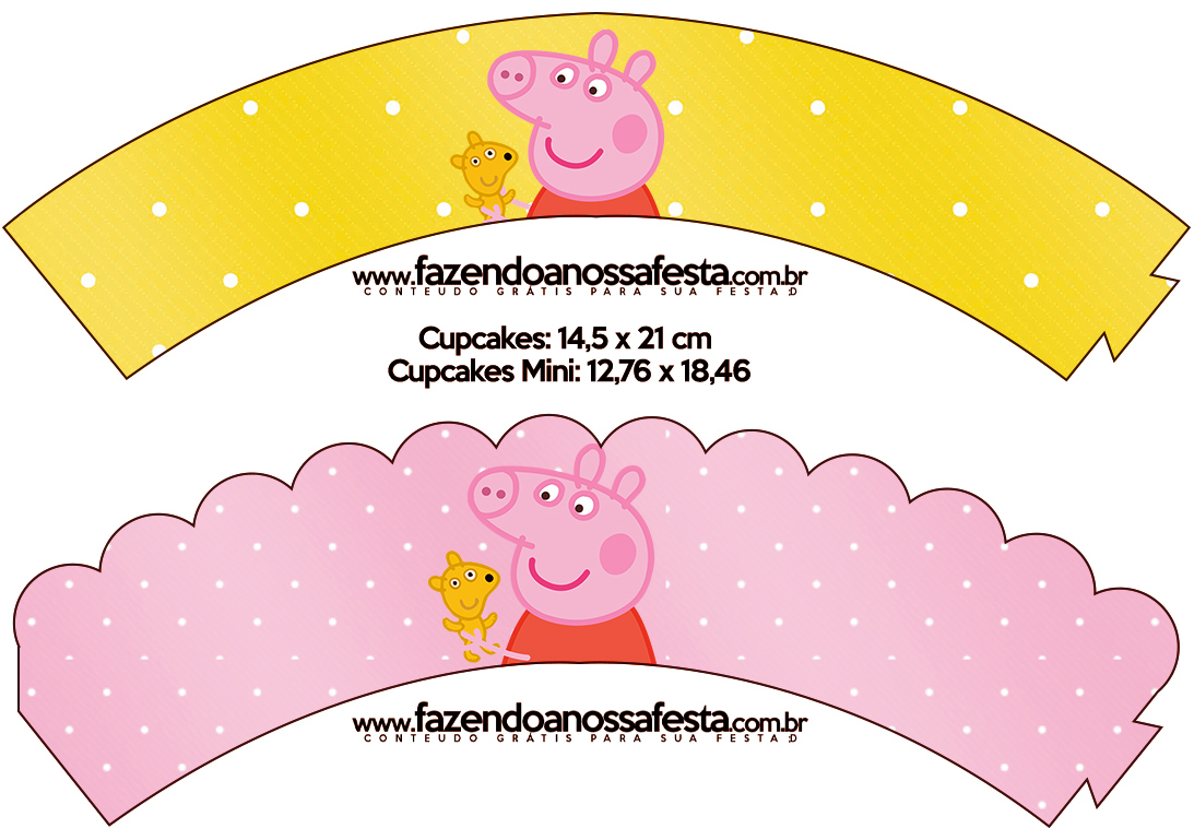 Monster Birthday Invitations for good invitations layout