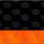 Tubetes Fundo Naruto