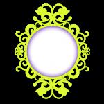 Frame Malévola