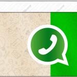 Bisnaga Brigadeiro 2 Whatsapp