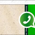 Bisnaga Brigadeiro Whatsapp