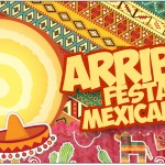Caixa Bombom 1 Festa Mexicana