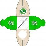 Caixa Bombom 2 Whatsapp