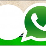 Caixa Bombom Whatsapp 2 Whatsapp