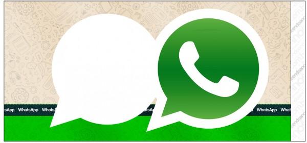 Caixa Bombom Whatsapp 2 Whatsapp