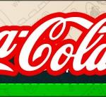 Coca-cola Whatsapp