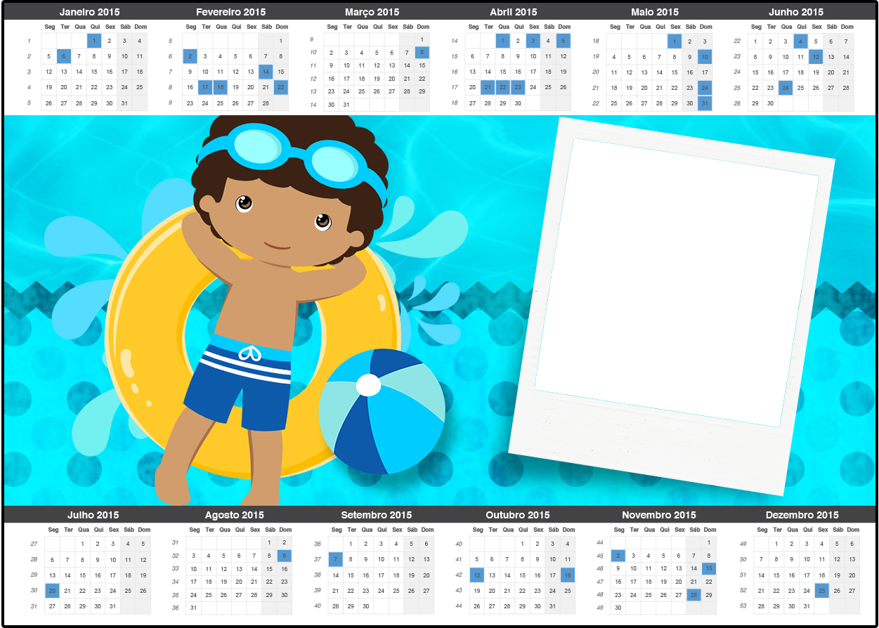 August 2015 Calendar Templates Free/page/2 | Search Results | Calendar ...