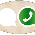 Esmalte Whatsapp