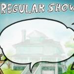 Etiqueta Escolar Personalizada Apenas um Show 8