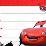 Etiqueta Volta as aulas Carros Relampago mcquenn 1