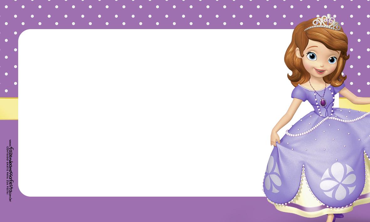 Etiqueta Volta as aulas Princesa Sofia 2-3