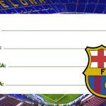 Etiquetas Escolar Volta as Aulas Barcelona-1-2
