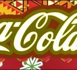 Coca-cola Festa Mexicana