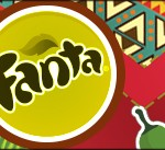 Fanta Festa Mexicana