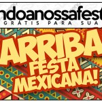 Lápis Festa Mexicana