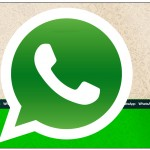 Lata de Leite Whatsapp