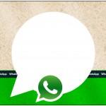 Marmita 500gr Whatsapp