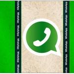 Pé de Moleque Yoki Whatsapp