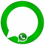 Tubetes, Toppers e Tubetes Whatsapp