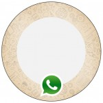 Tubetes,Latinhas e Toppers Whatsapp