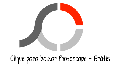 dowload-photoscape