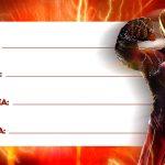 Etiqueta Volta as Aulas Flash 2