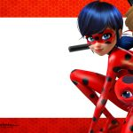 Etiqueta Volta as Aulas Miraculous 1 2