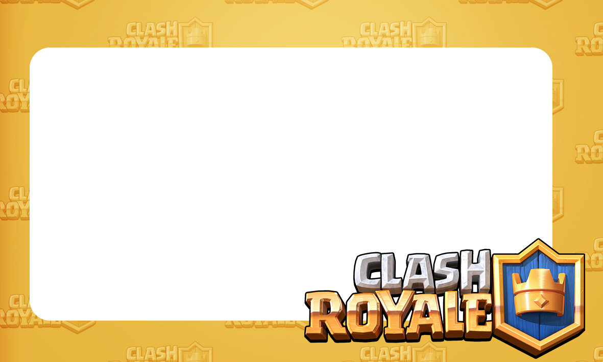 etiquetas volta as aulas clash royale 2