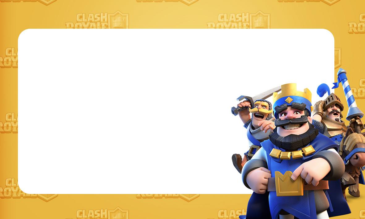 etiquetas volta as aulas clash royale 3