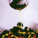 Balão Festa Mickey Tradicional do Guilherme