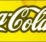 Coca-cola Bob Esponja - Um Herói Fora D'Água