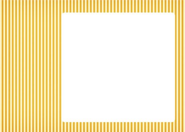 Convite Fundo Príncipe Azul e Dourado 7