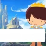 Convite Príncipe Moreno 3