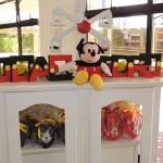 Festa Mickey do João Pedro
