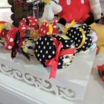 Potinhos Festa Mickey do João Pedro
