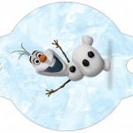 Enfeite Canudinho Cartão Agradecimento Olaf Frozen.jpg