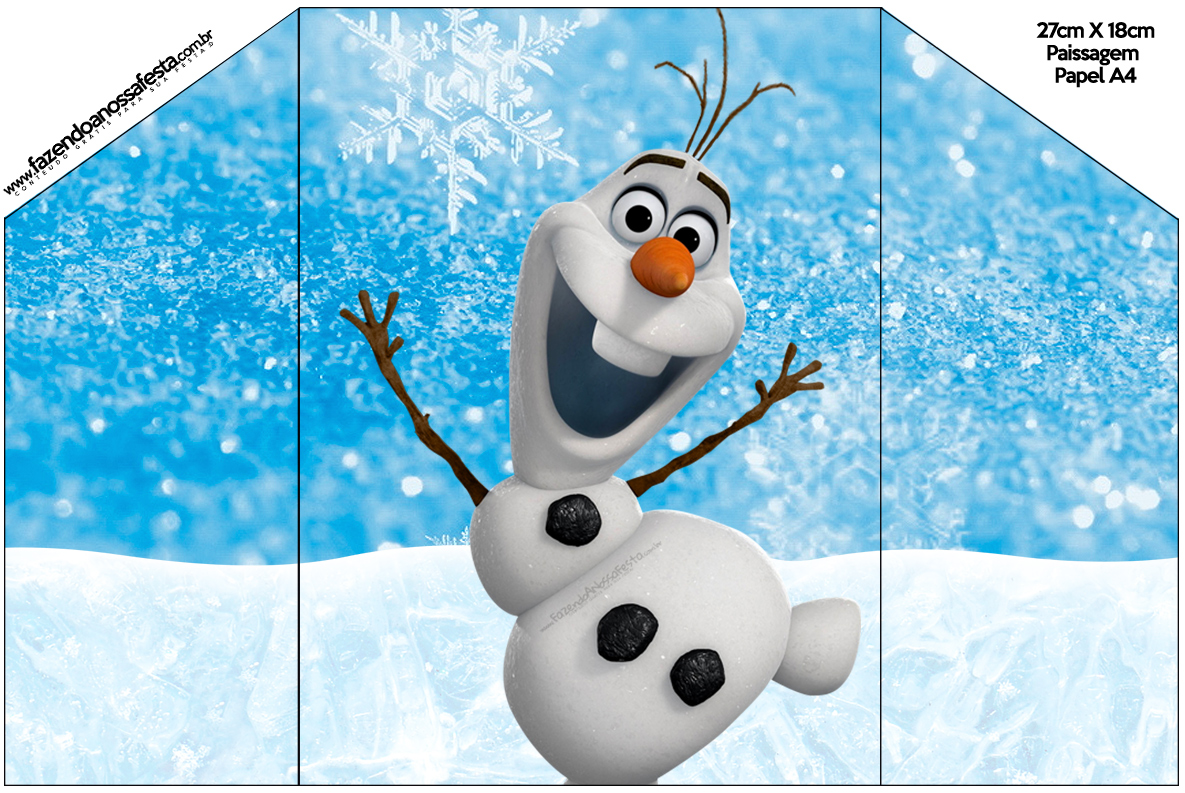 Olaf frozen com velinha olaf frozenjpg car interior design