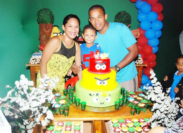 Festas Tema Angry Birds Festa Infantil Suqueira Para