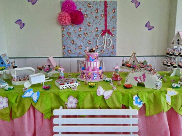 ideias para aniversario jardim encantado:dicas festa infantil jardim encantado – Fazendo a Nossa Festa