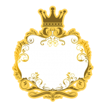 Frame Príncipe Moreno