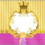 Marmita Princesa Loira 2