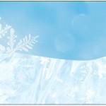 Rótulo Água Olaf Frozen