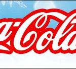 Rótulo Coca-cola Olaf Frozen